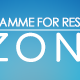 H2020_BANNER_SMALL