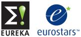 eurekaeurostars