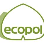 Ecopol_logo