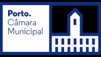 CMPorto2