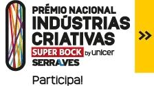 PNICriativas2012