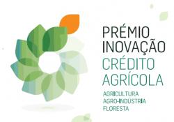 premioInovacao_creditoAgricola_logo