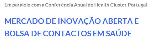 BolsaContactosSaude2015