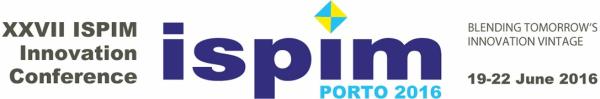 ISPIM2016_600x99