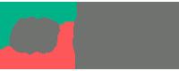ANI – Agência Nacional de Inovação