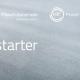 2018-01-28_EIT-Jumpstarter_WebHeader_v1
