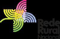 rede rural