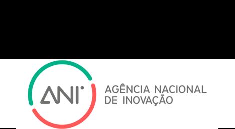 ANI_destaques