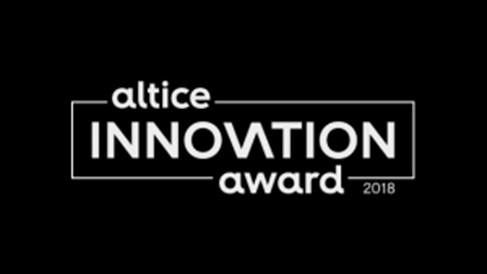 Altice Innovation