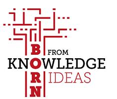 BfK IDEAS