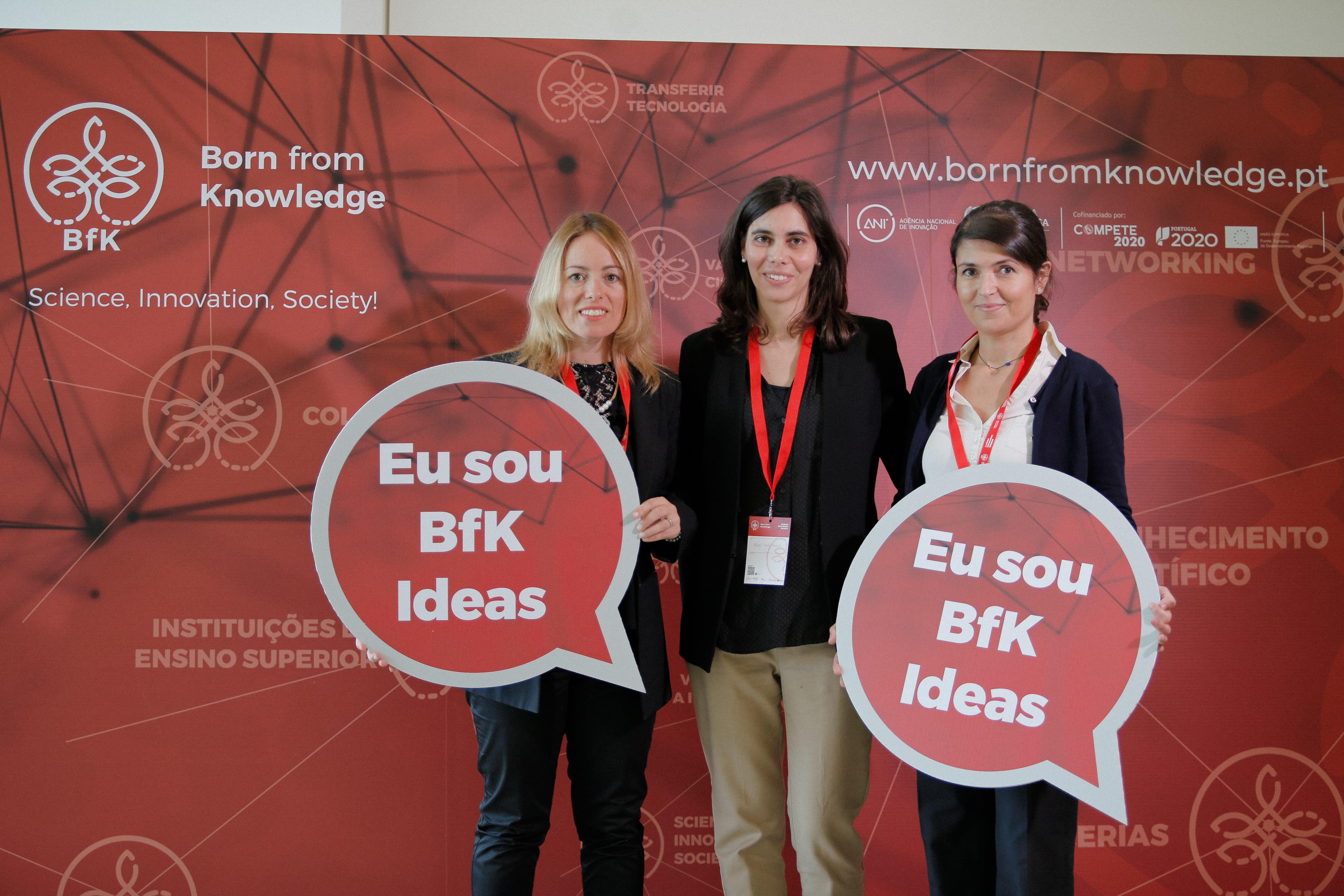 BfK Ideas1