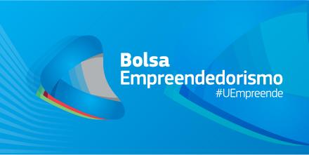 BolsaEmpreendedorismo2017-Twitter-06