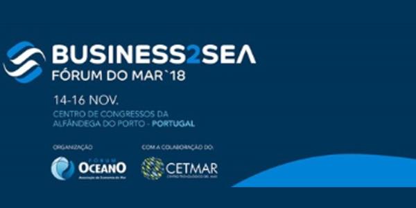 Business2Sea1