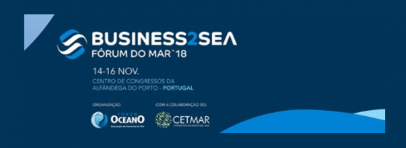 Business2Sea1