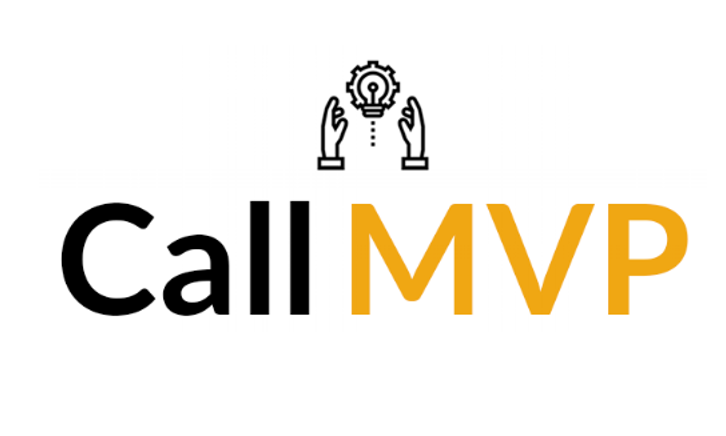 CALL MVP Website