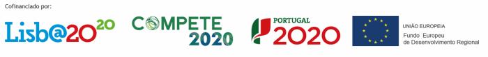 CofinanciamentoLisboa2020_Compete
