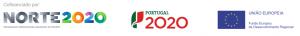 Cofinanciamento_Norte2020_FEDER