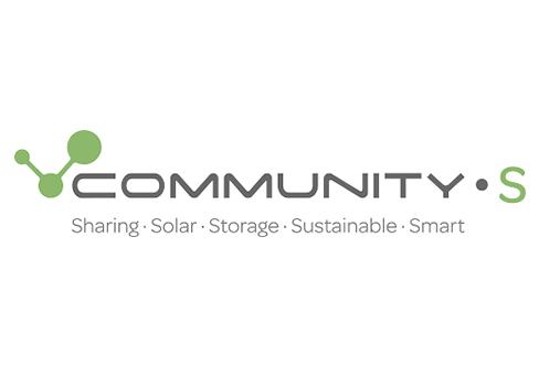 Community_s