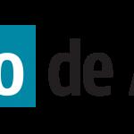 Estratégia para a Indústria 4.0 conta com apoios do Portugal 2020