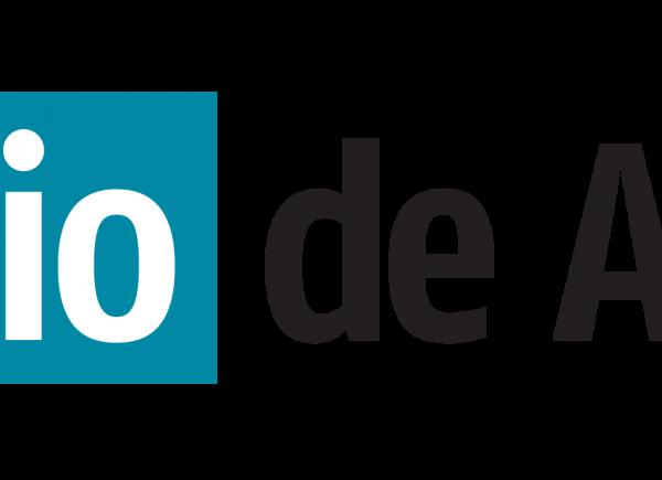 DIARIO-DE-AVEIRO-vectorial