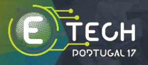 E-tech2017