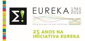 eureka_25anos_pt