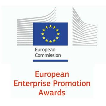 European Enterprise Promotion Awards - EEPA