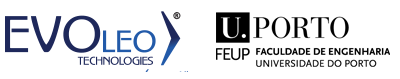 Evoleu_FEUP_Logotipos_PEDDIR
