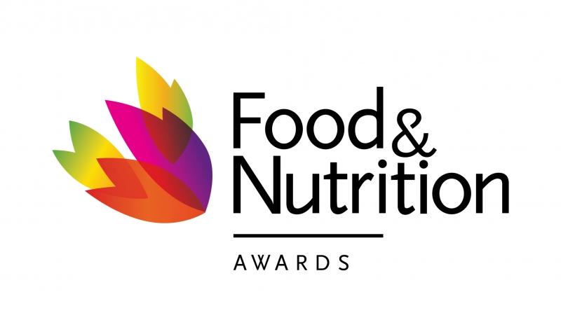 FOODNUTRITIONAWARDS_HORIZONTAL