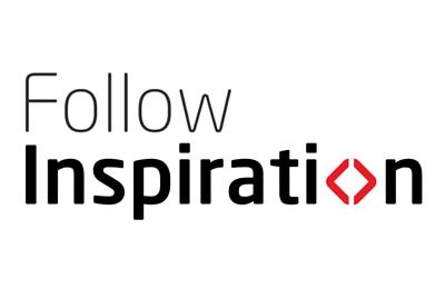 followinspiration2