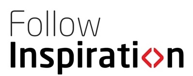 followinspiration3