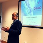 Economia do Mar: importância e inovação do setor em debate na ANI