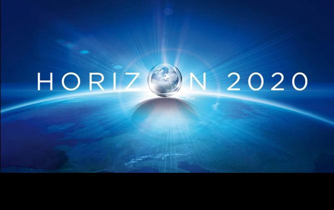 Horizon 2020. v4