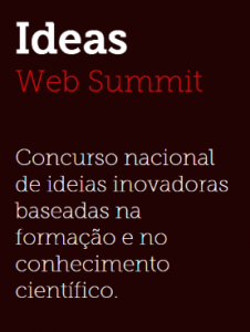 ideas_websummit_bfk