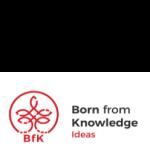 BfK Ideas com nova edição em 2018