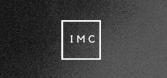 InnovationMusicChallenge
