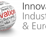 Innovation Sessions – Industrial Digitalization & European Mobility