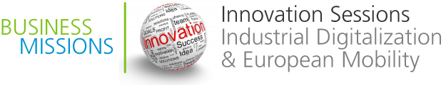 InnovationSessions2017_logo