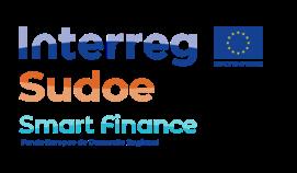 Interreg Sudoe2