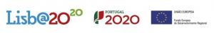 Lisboa2020_RGB_FEDER_700x110