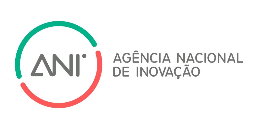 Logo ANI_cores