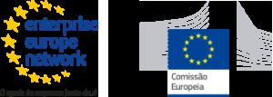 logo-net-pt_comce