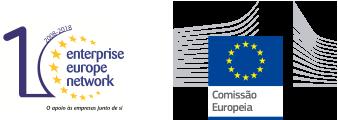 Logo-NET-PT_comCE_10anos