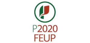 logo-p2020_feup