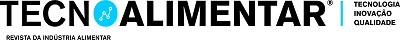 Logo TecnoAlimentar