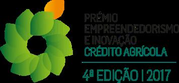 LogoPremioCA2017_600x300
