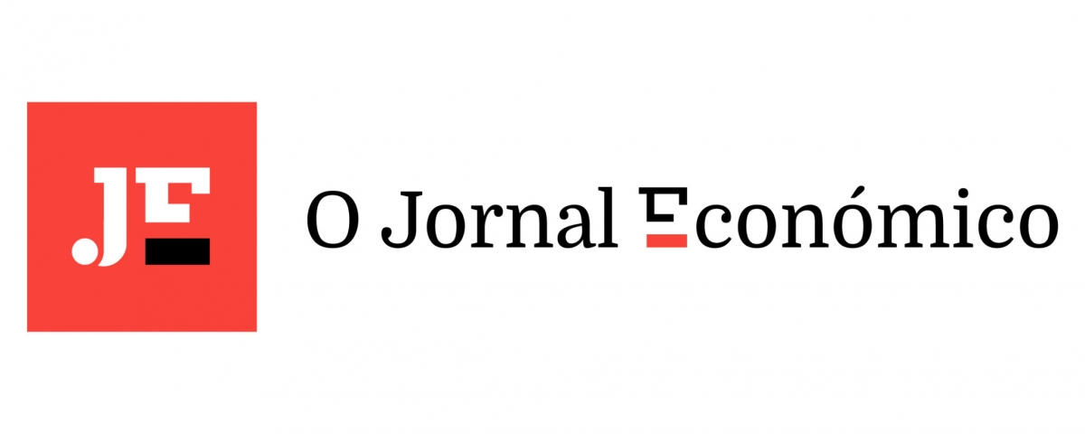 Logo_OJE_horizontal_RGB