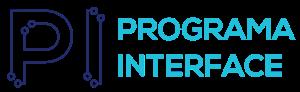 Logo_PI_Cores_300x90
