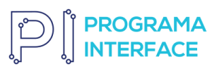 Logo_PI_Cores_400x130