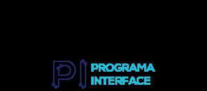Logo_PI_Cores_menosfooter-300x1321